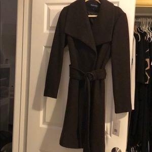 Nine West Winter pea coat